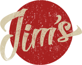 Jim's Sports Club Bar & Grill – Sportin' Good Times